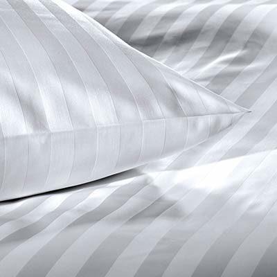 helppohoitoiset-tekstiilit