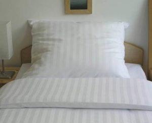 hotellit-majoitus