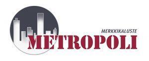 Metropoli Kaluste Oy