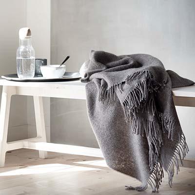 tekniset-tekstiilit