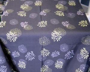 Fiora-8666-New-flower