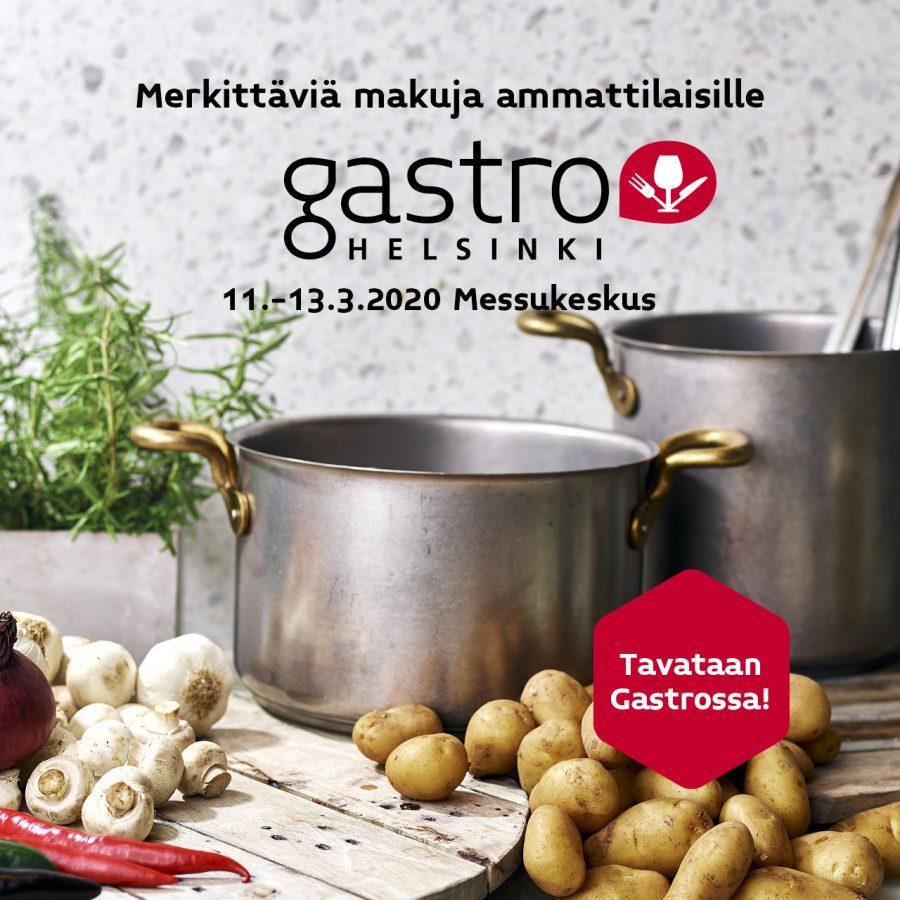 Gastro20_1280x1280