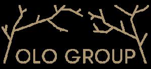 Olo Group